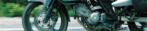 manisa akhisar moto kirbas motosikletebisiklet showroom