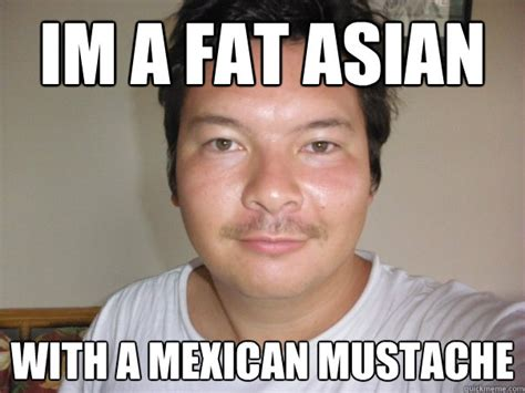 Fat Mexican Meme