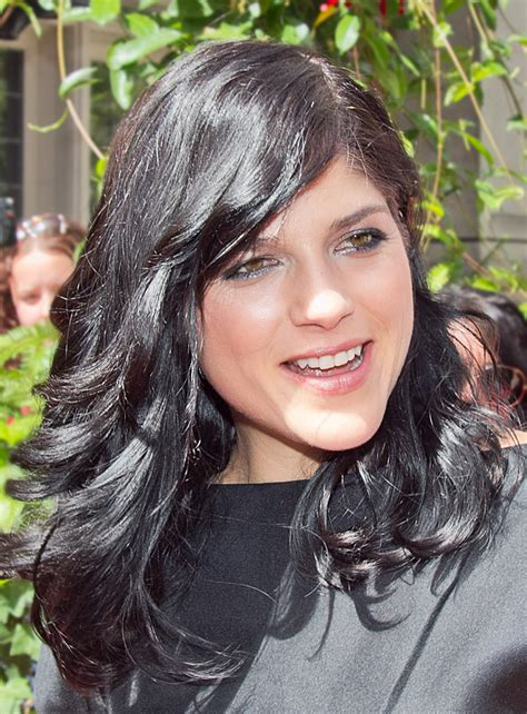 rebecca ferguson psychologist selma blair wikip 233 dia a enciclop 233 dia livre