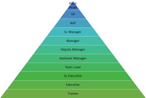 Titles Consulting Post Mba by What Are Some Titles Or Career Paths After Getting An