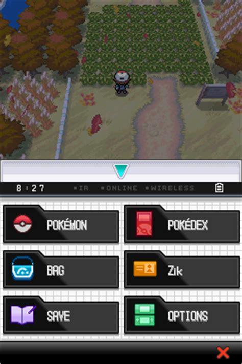 pokemon white version (dsi enhanced)(usa) (e) rom