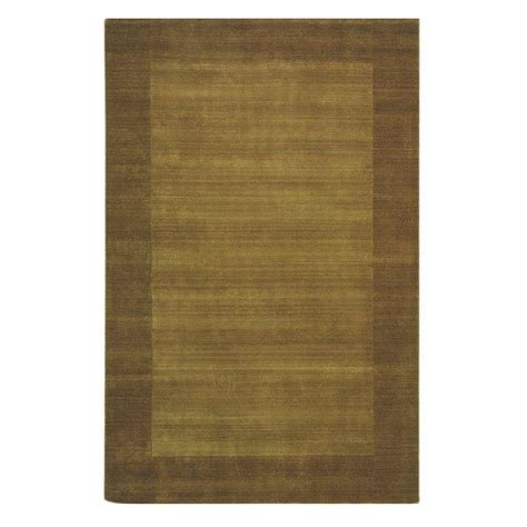 Home Decorators Rug Home Decorators Collection Gold 2 Ft X 3 Ft Area Rug 2521200530 The Home Depot