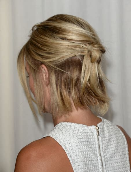 bob hairstyles put up top 30 half up half down hairstyles