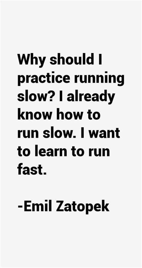 why i was sexually understanding how we should address sexuality books emil zatopek quotes sayings