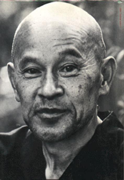 Suzuki Shunryu Shunryu Suzuki On Breathing