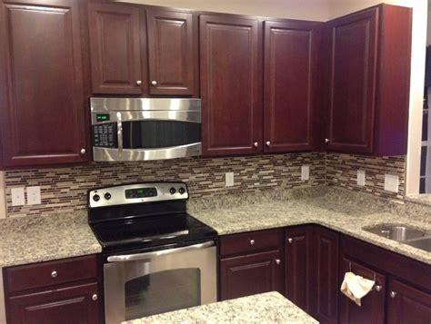 lowes kitchen backsplash tile 100 images lowes