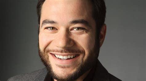 Matt Brock Of Pittsburg Mba by Fast Tracker 2016 Matt Miceli Pittsburgh Business Times