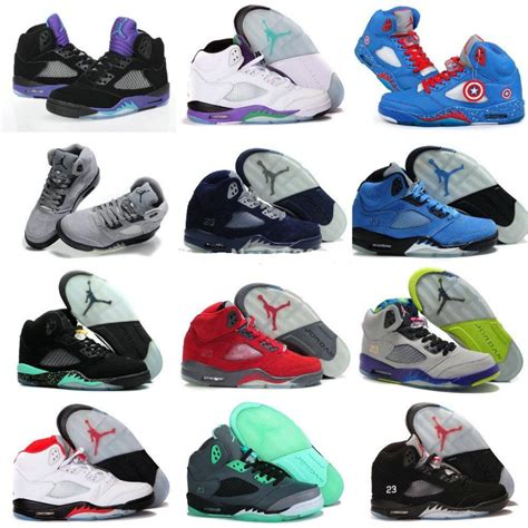 aliexpress jordan aliexpress jordans shoes