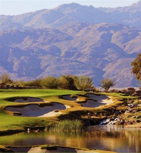 hill golf club san diego county golf rams hill golf club 760 767 3500