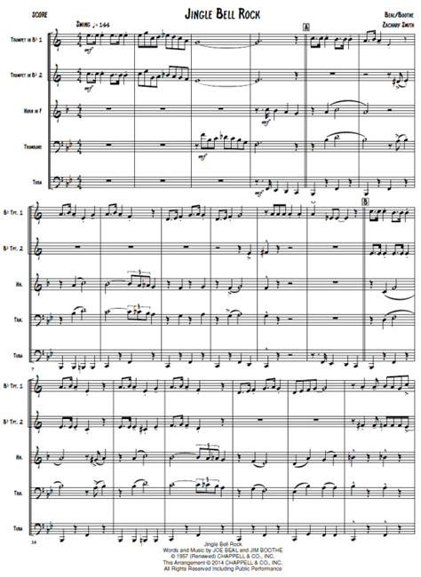 Jingle Bells Violin Sheetmusic2print Kotaksurat