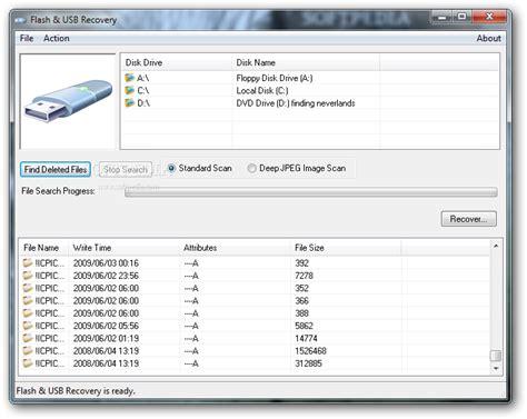 download free free usb flash drive data recovery by usb flash drive recovery free download buildingsoft