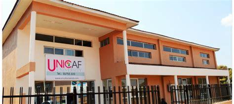 Unicaf Mba by Unicaf Kenya Democratising Education I