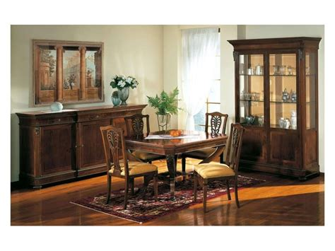 Sideboard In Living Room by Classic Style Sideboard Inlaid For Living Room Idfdesign