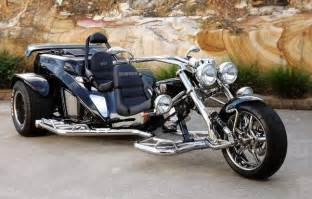 Motorcycle Apparel Gosford by Boom Trikes Motorcycle Cruise Controls