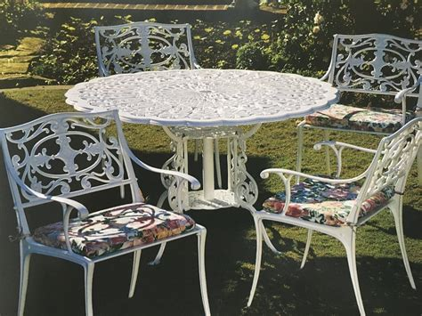 Outdoor Patio Furniture Australia Patio Furniture Australia Designer Outdoor Furniture Advice On Decorating Outdoor