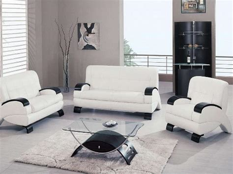 black glass living room furniture enchanting white living room furniture design sofa sets for living room yellow living room