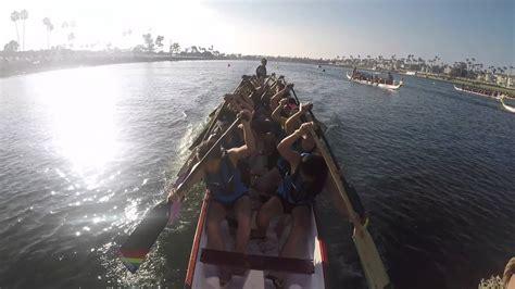 dragon boat festival 2017 video long beach dragon boat festival 2017 kp elemonators 2 semi