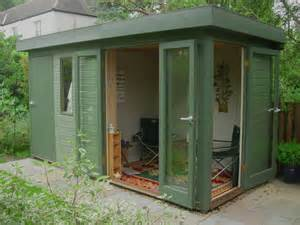 shed and garden room stephen grover gardens for