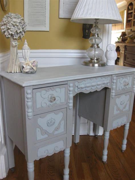 chalk paint ideas chalk painted furniture ideas maison blanche la craie