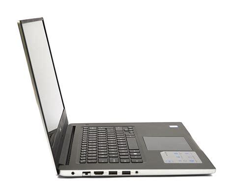 Dell Inspiron 15 7000 I7 dell inspiron 15 7000 laptop i7 7500u 16gb ram 256gb ssd 15 6 quot windows 10 ebay