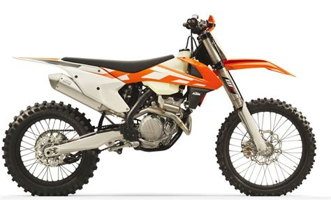 Ktm 250 Xc Price Page 7 New Or Used Ktm Motorcycles For Sale Ktm