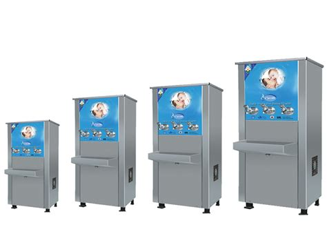 Ohome Aqualife Ro Aql002 Dispenser aquaa care ro products dispenser ro water cooler 10 20 40 lph