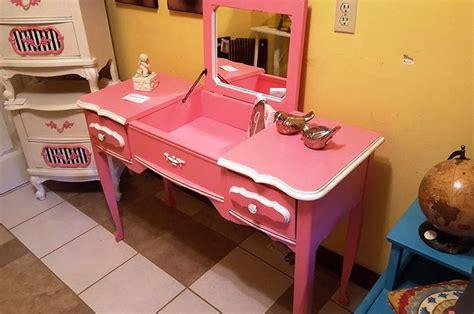 small makeup desk makeup desks archives finding desk