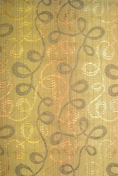barrow industries upholstery fabric 36 best images about barrow industries on pinterest