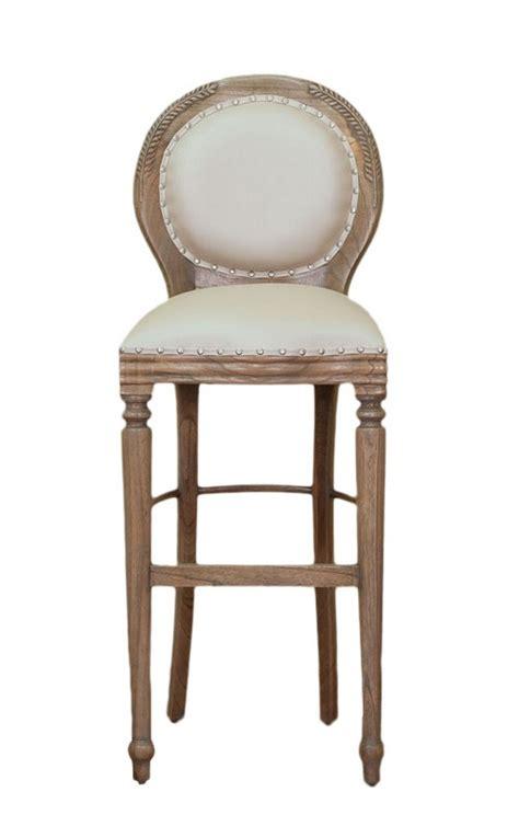 chaise bébé leclerc davaus chaise cuisine auchan avec des id 233 es