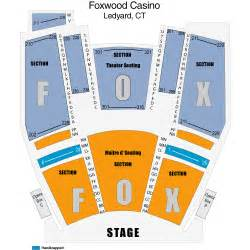 Lyric Theatre Floor Plan foxwoods theatre seating chart car interior design