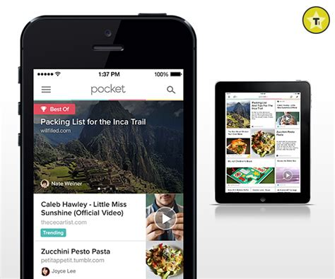 mobile apps news 12 best news and reading apps business insider