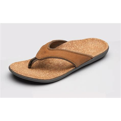 sandals with arch support mens s yumi sandals arch support flip flops arch supports