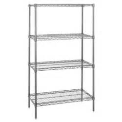 adjustable metal shelving adjustable open wire shelving starter units adjustable