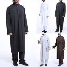Sati Set Muslim By Putri Fashion mens kaftan ebay