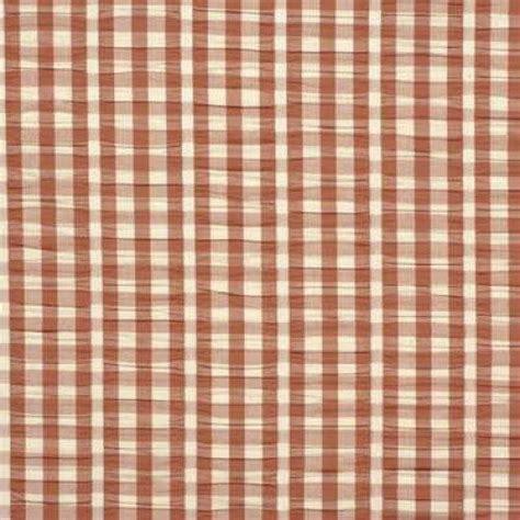 gingham pattern history mulberry trinity silk fabric alexander interiors designer