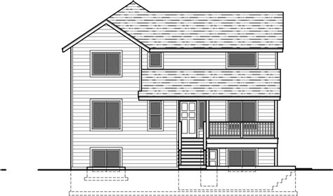corner lot house design corner lot duplex house plans 6 bedroom duplex house plans