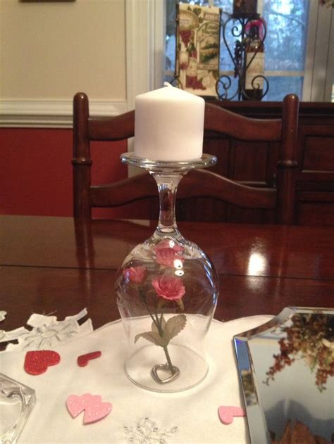 valentines table decorations 56 best images about valentine s decor and ideas on