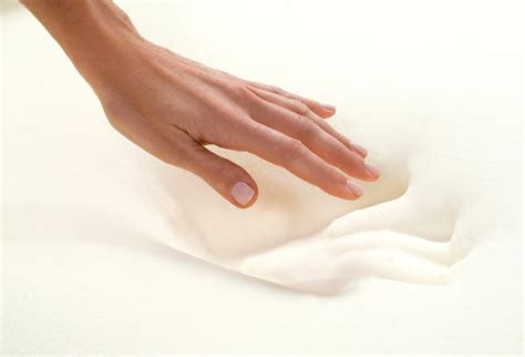 Memory Foam by A Thing Or Two On Memory Foam Mattresses Foam Advice