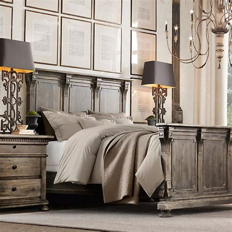 restoration hardware bedroom ideas restoration hardware bedrooms best home design ideas