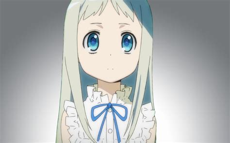 anime anohana gr anime review anohana the flower we saw that day