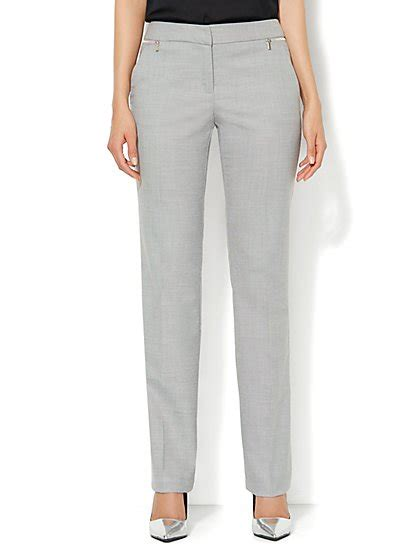 light grey dress pants womens 28 popular light gray pants womens playzoa com