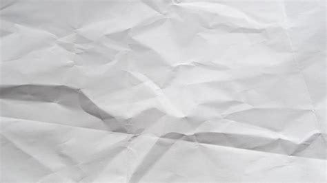 background kertas lecek クールテクスチャ紙しわ白 wallpaper sc desktop