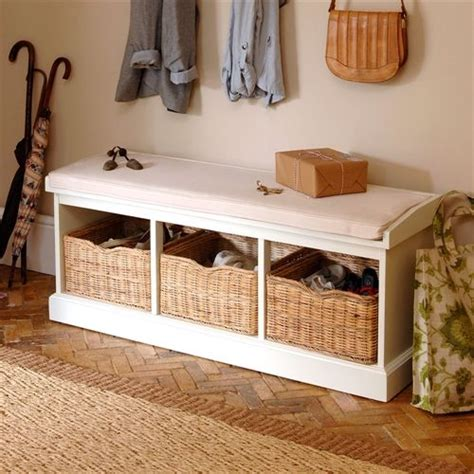 tetbury hallway bench 25 best ideas about shoe basket on pinterest front entrance ways hallway bench