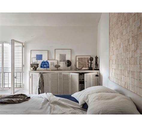 D Coration Chambre Adulte Bord De Mer by Chambre Style Bord De Mer Finest Decoration Chambre Style
