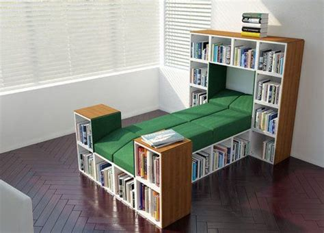 modular furniture recycled materials and beds on