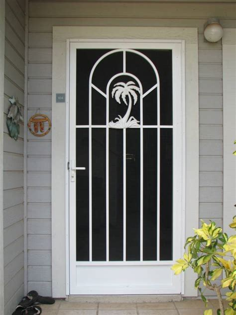 Screen Doors For Doors by Screen Door Company Patio Doors Wholesale Screen Door