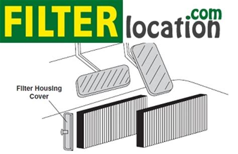cadillac air filter location | get free image about wiring