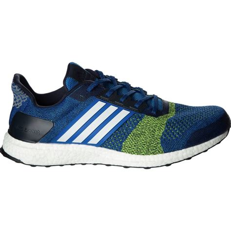 adidas boost men adidas ultra boost st running shoe men s backcountry com