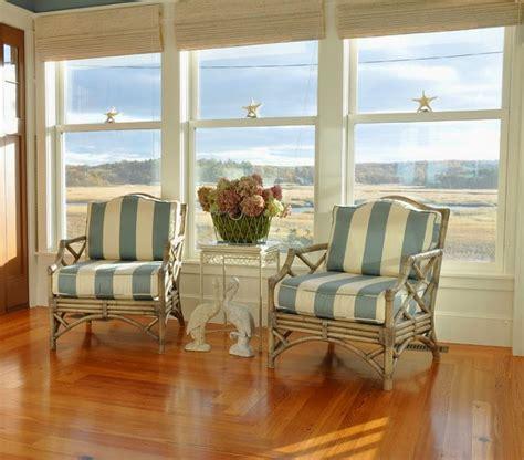 dream beach cottage with neutral coastal decor home home decoration dream beach cottage with neutral coastal