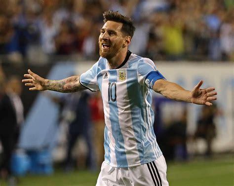 messi argentina lionel messi los mejores fondos para pantalla astro